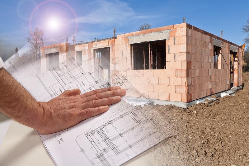 Koszty Budowy Domu W 2019 Znowu Wzrosną Budownictwo Rppl