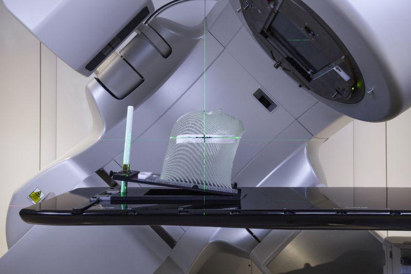 innowacyjne-metody-leczenia-nowotworów