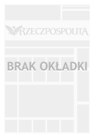 Brak okładki
